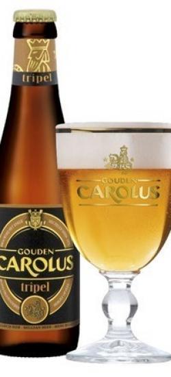 Carolus Triple