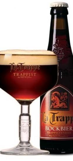 Trappe Bock