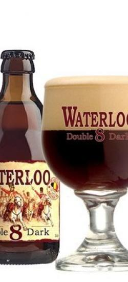 Waterloo Double