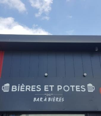 La Chapelle-Basse-Mer