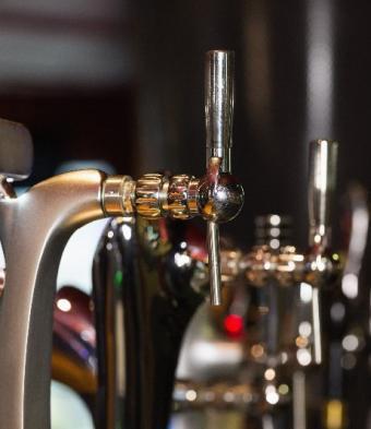 Fournisseur de bières Lille