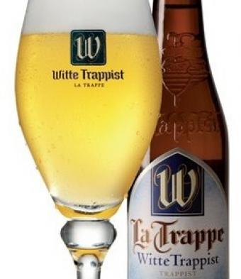 Trappe Witt