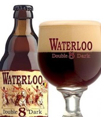 Waterloo Double